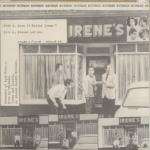 irene-rear