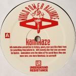 kamikaze-front