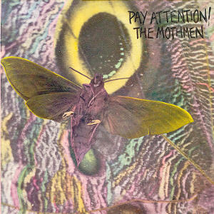 Mothmen. dans Mothmen pay-front