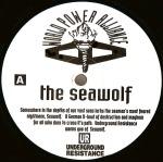 seawolf-front