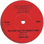 robertjohn-label