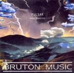 pulsar-front