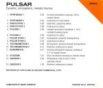 pulsar-rear